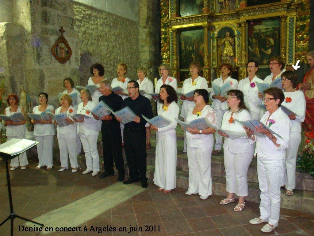 2011-06-01-01-Argelès