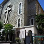 2017-05-eglise-du-sacre-coeur-1
