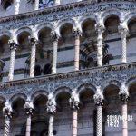 2018-06-toscane-10-lucca