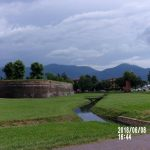 2018-06-toscane-12-lucca
