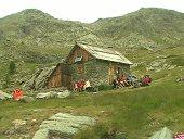 Juillet 2012-Halte en montagne