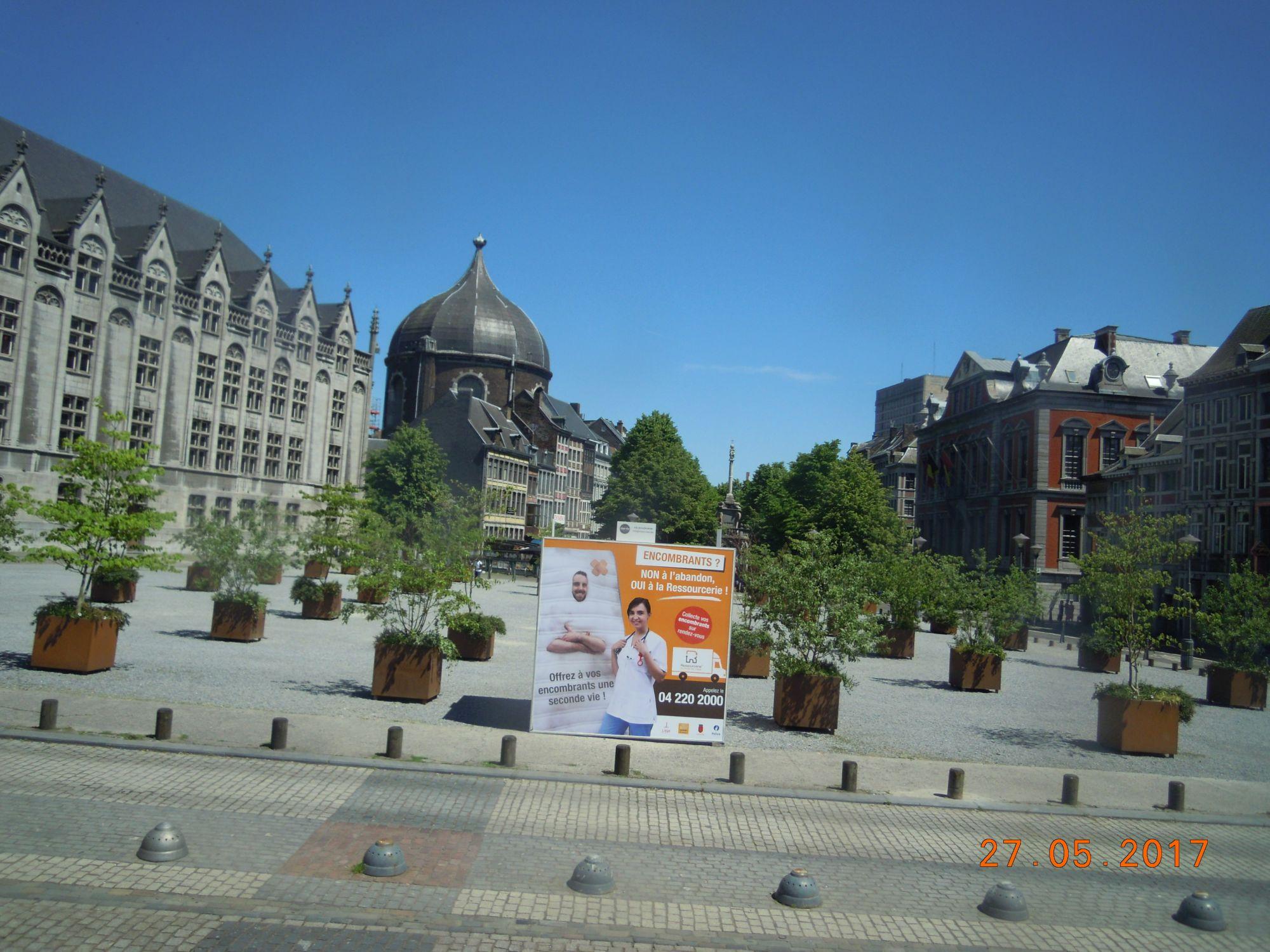 2017-05-27-belgique-105