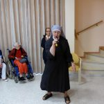 2016-02-25-soeur-m-france-maison-des-petites-soeurs-des-pauvres-1