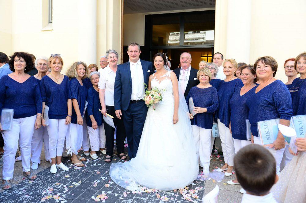 mariage-alexia-vincent-0387